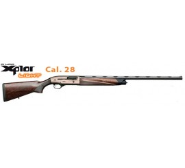 BERETTA A400 XPLOR ACTION 28