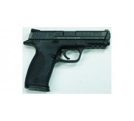 SMITH WESSON  MP9 9 PB