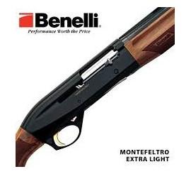 Benelli Montefeltro Extralight
