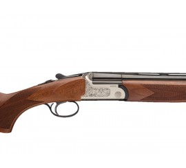 RIZZINI ARES LIGHT
