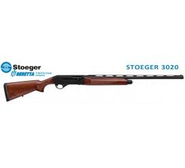 STOEGER 3020