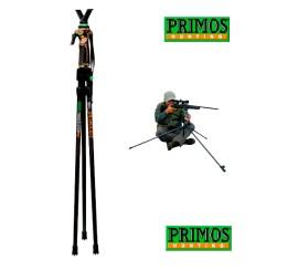TRIPODE PRIMOS TRIGGER STICK GEN 2