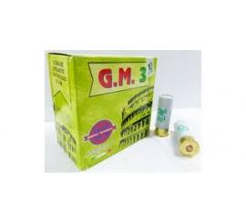 GM3 30 GRS.