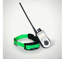 SPORT DOG TEK 1.0 EQUIPO GPS + ADIESTRAMIENTO