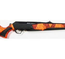 BROWNING LONG TRAC TRACKER PRO HC