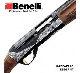 Benelli Raffaello Elegant