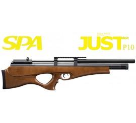 SPA P10 Bull-Pup