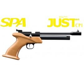 SPA CP-1