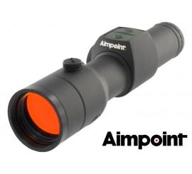 AIMPOINT HUNTER H34S 2MOA