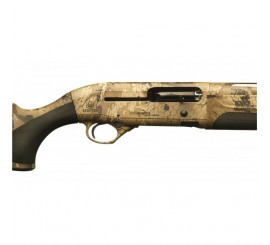 BERETTA A400 XTREME UNICO CAMO OPTIFADE