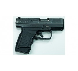 WALTHER  PPS  9PB