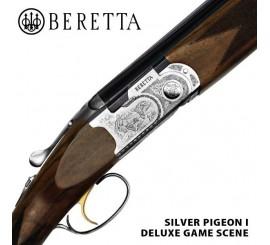 BERETTA SILVER PIGEON I (12,20,28,410)