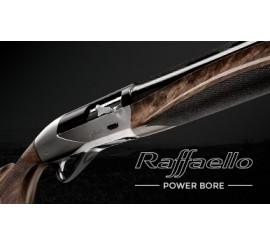 Benelli Raffaello Power Bore