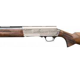 "BROWNING A5 ULTIMATE PARTRIDGES 12M 3"" INV DS"