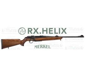MERKEL RX MADERA STANDARD