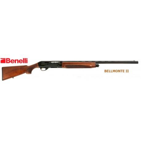 Benelli Bellmonte II