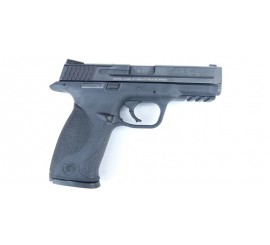 SMITH WESSON MP9
