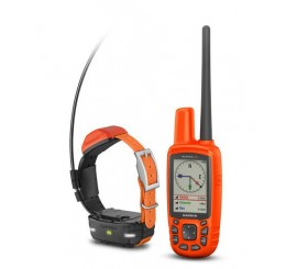 GARMIN ALPHA 50 +  COLLAR T5