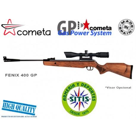 COMETA FENIX 400 GP