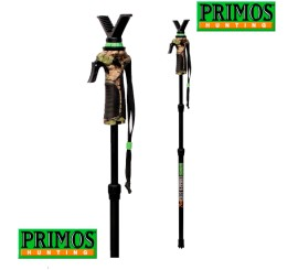 PRIMOS MONOPODE GEN 2