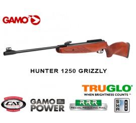 GAMO HUNTER 1250 GRIZZLY