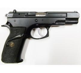 CZ75B COMBAT 9MMPB