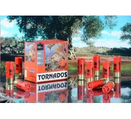 TORNADOS 35 GRMS