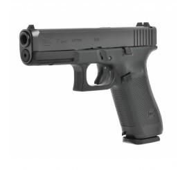 Pistola GLOCK 17- 5ª GENERACION