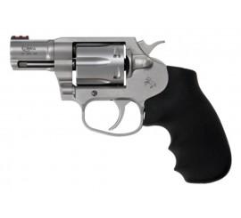 Revólver Colt Cobra