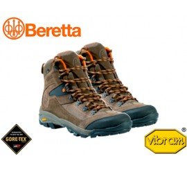 Bota BERETTA COUNTRY GTX (Goretex)