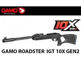 GAMO ROADSTER IGT 10X GEN 2