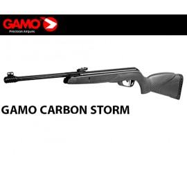 GAMO CARBON STORM