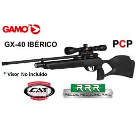 CARABINA GAMO GX-40 IBERICO