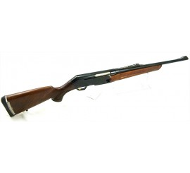 BROWNING LONG TRACK 9,3X62