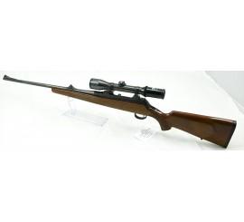 MAUSER MOD. M96 CAL. 300WM