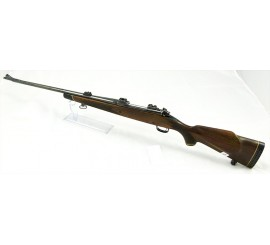 WINCHESTER MOD. 70 CAL. 7MMRM