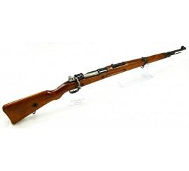 RIFLE MAUSER POLACO K29  MARCADO FB RADOM 1932