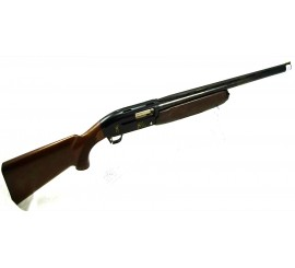 BROWNING GOLD FUSION  66 INVECTOR