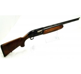 BROWNING FUSION 66 INVECTOR