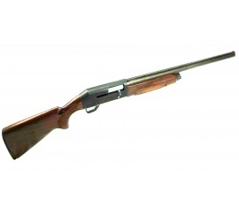 STOEGER 2000 71 MCH