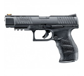 Pistola Walther PPQ-M2 5""