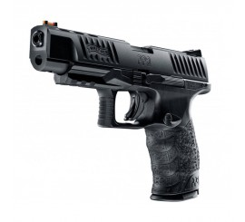 "Pistola Walther PPQ-M2 5"""