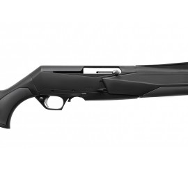 BROWNING BAR MK3 COMPOSITE