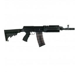 Rifle CSA Sa VZ.58 Sporter TACTICAL Compact - 222 Rem.