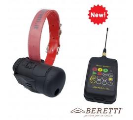 BEEPER SCOLOPAX 4.0 con control remoto