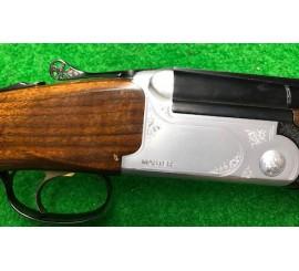 Escopeta FAIR MASTER TRAP 76 CM