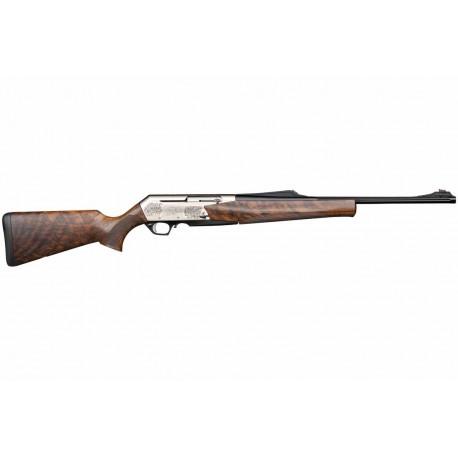 Rifle Browning Bar Mk3 Limited Edition Wildboar Gr.4