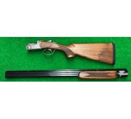 Escopeta BERETTA 691 CAL. 20- 71 CM.
