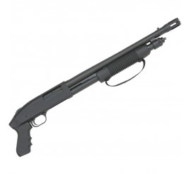 Escopeta MOSSBERG 500 Tactical CRUISER - 12/76