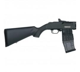 Escopeta MOSSBERG 590M MAG-FED Tactical - 12/76